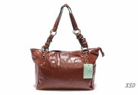 acheter prada en ligne sacs cartable femme pas cher sac a. Black Bedroom Furniture Sets. Home Design Ideas