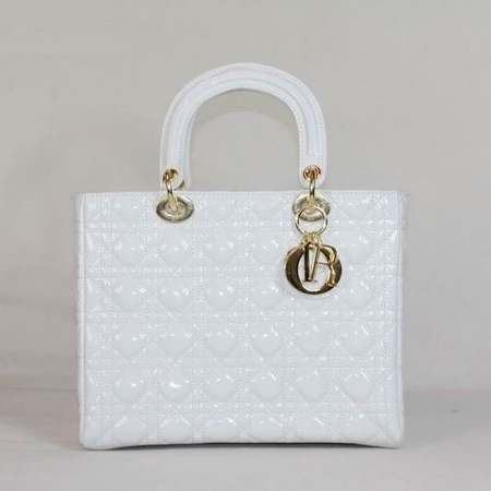 carre blanc sac de plage sac lady dior blanc sac blanc en solde. Black Bedroom Furniture Sets. Home Design Ideas