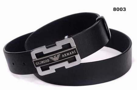 ceinture pour abdo go sport ceinture ado garcon de marque ceinture homme ado. Black Bedroom Furniture Sets. Home Design Ideas