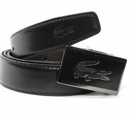ceinture lacoste reversible ceintures lacoste homme ceinture lacoste pour homme. Black Bedroom Furniture Sets. Home Design Ideas