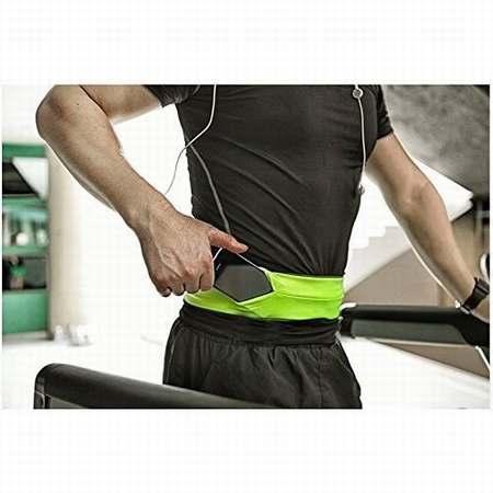 ceinture vibrante sport elec forum ceinture de voyage go sport ceinture abdo sport elec forum. Black Bedroom Furniture Sets. Home Design Ideas