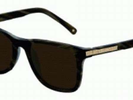 lunettes de soleil femme ana hickmann lunettes femme dior. Black Bedroom Furniture Sets. Home Design Ideas