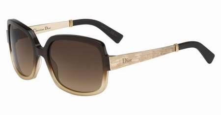 62406073ea20ed lunette dior alain afflelou,lunettes vue dior,lunettes dior vue homme