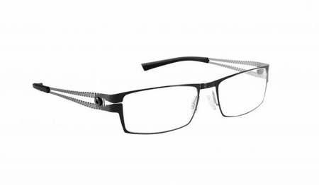 essayer des lunettes en ligne avec atol