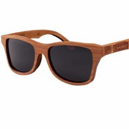 lunettes bois homme lunettes de soleil bois kulte porte lunettes bois. Black Bedroom Furniture Sets. Home Design Ideas