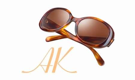 essayage de lunette en ligne atol
