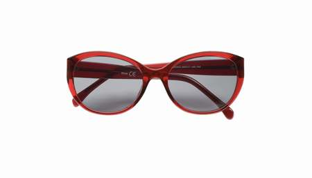 essayer des lunettes atol les opticiens Lunettes percées ou lunettes invisibles: les lunettes de vue invisibles sont des lunettes de vue sans cerclage avec verres percés.