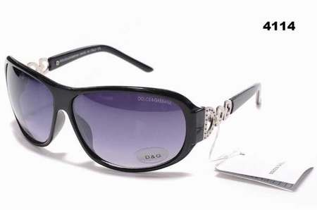 lunettes de lecture costco lunettes loupes lecture design. Black Bedroom Furniture Sets. Home Design Ideas