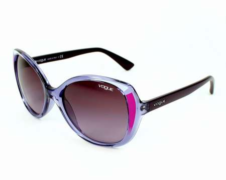 vogue lunettes de soleil prix lunettes soleil marque vogue lunettes vogue mauve. Black Bedroom Furniture Sets. Home Design Ideas
