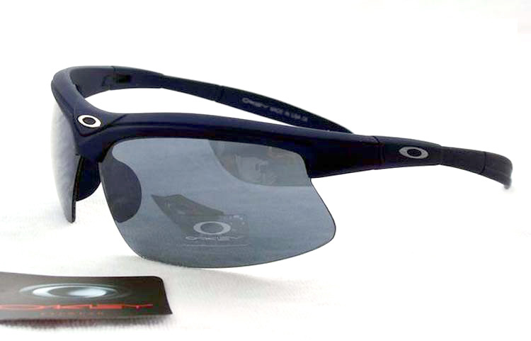 marque lunette soleil acheter des lunettes lunettes de. Black Bedroom Furniture Sets. Home Design Ideas