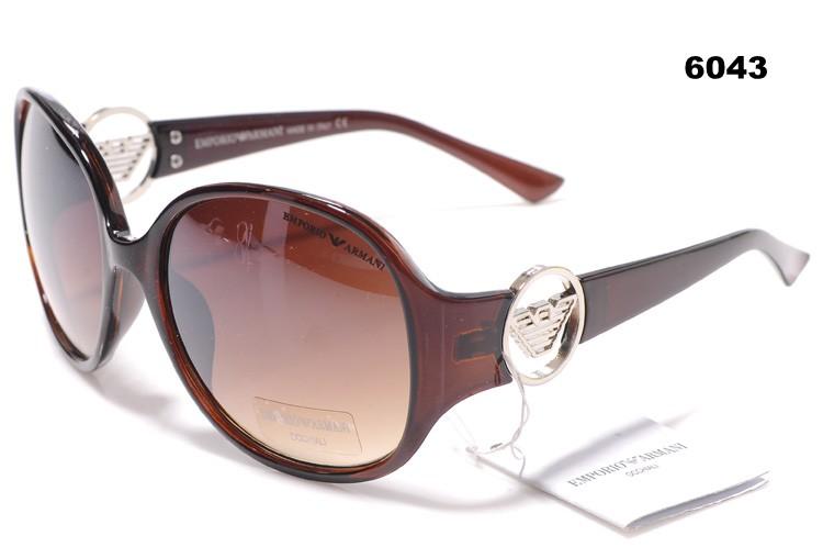 lunette de vue armani femme krys lunettes de soleil armani avec noeud. Black Bedroom Furniture Sets. Home Design Ideas