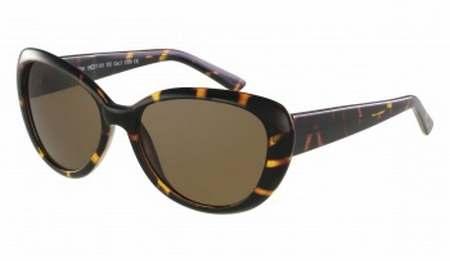 lunettes sans monture krys lunettes de lecture krys. Black Bedroom Furniture Sets. Home Design Ideas