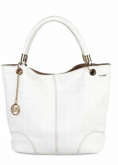 carre blanc sac de plage sac lady dior blanc sac blanc en solde. Black Bedroom Furniture Sets. Home Design Ideas