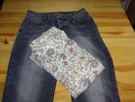 sac a main versace jean san juan tx hotels comment faire un sac a main avec un vieux jean. Black Bedroom Furniture Sets. Home Design Ideas