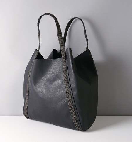 sac cabas cuir italien sac cabas rennes sac cabas zippe daily classic. Black Bedroom Furniture Sets. Home Design Ideas