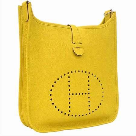 sac jaune recyclage angers sac jaune chartres sac longchamp pliage jaune moutarde. Black Bedroom Furniture Sets. Home Design Ideas