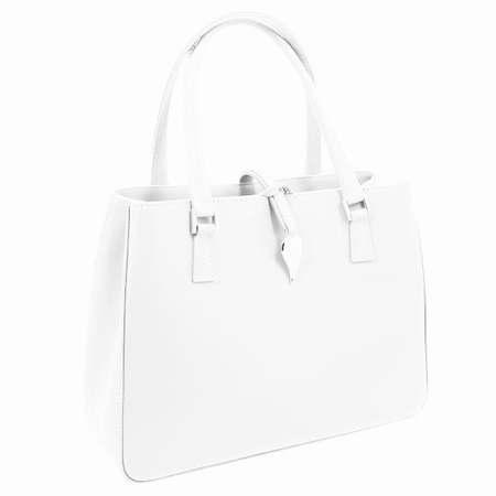 Sac pochette cuir blanc sac fred perry shoulder blanc sac blanc longchamp - Nettoyer un sac en cuir ...