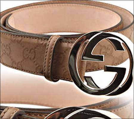 marque sellier ceinture ceinture cuir marque femme ceintures de marques pour femmes. Black Bedroom Furniture Sets. Home Design Ideas